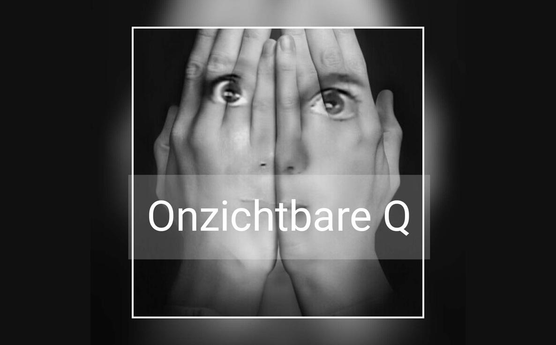 Onzichtbare Q